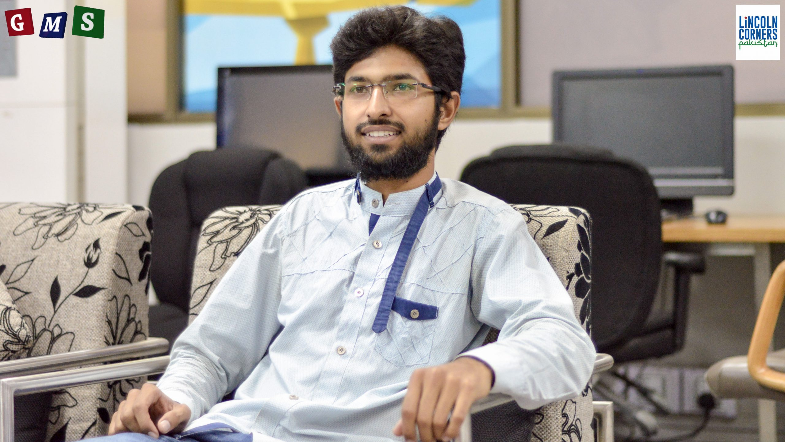 Talha Shoaib
