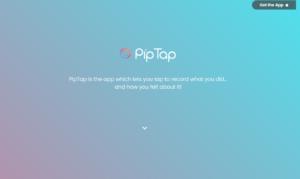 screencapture piptap com 1598258423353 1