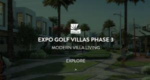 expo villas offplanprojects net landing 1602165595752