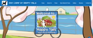 www happytailshome com 1602500956177